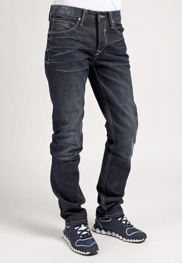 Мужские джинсы Blend (Бленд) 6907-40: изображение 1