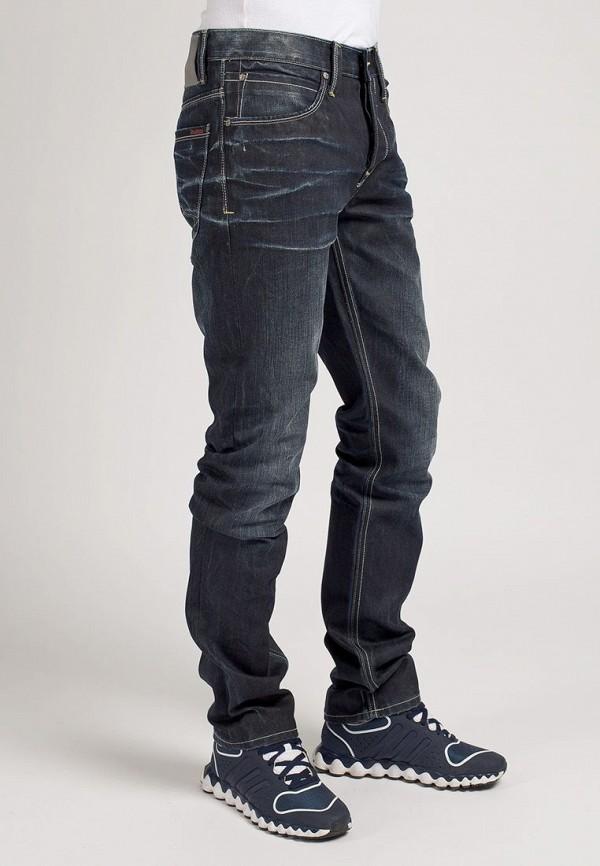 Мужские джинсы Blend (Бленд) 6907-40: изображение 2