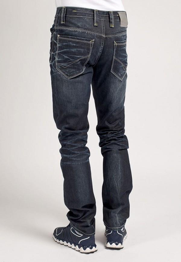 Мужские джинсы Blend (Бленд) 6907-40: изображение 3