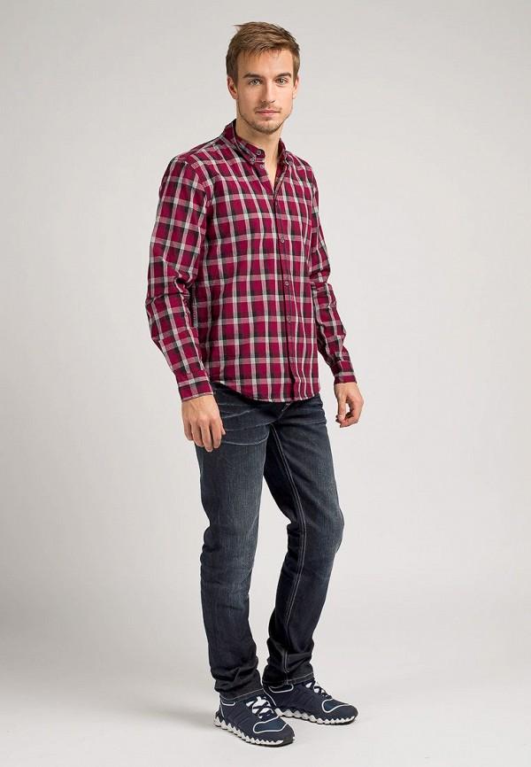 Мужские джинсы Blend (Бленд) 6907-40: изображение 4