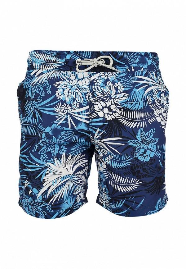 Мужские шорты для плавания Blend (Бленд) 701655CA: изображение 2