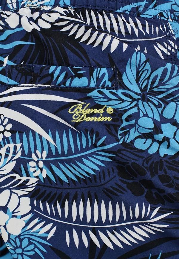 Мужские шорты для плавания Blend (Бленд) 701655CA: изображение 5