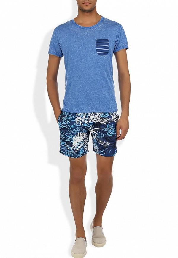 Мужские шорты для плавания Blend (Бленд) 701655CA: изображение 7