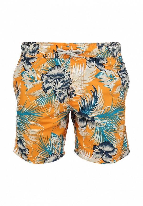 Мужские шорты Blend (Бленд) 701655CA: изображение 1