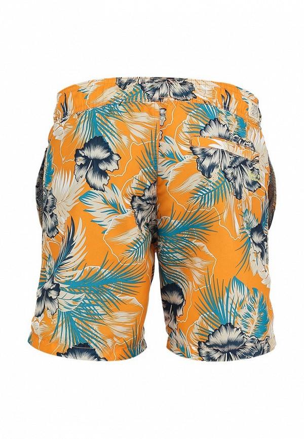 Мужские шорты Blend (Бленд) 701655CA: изображение 2