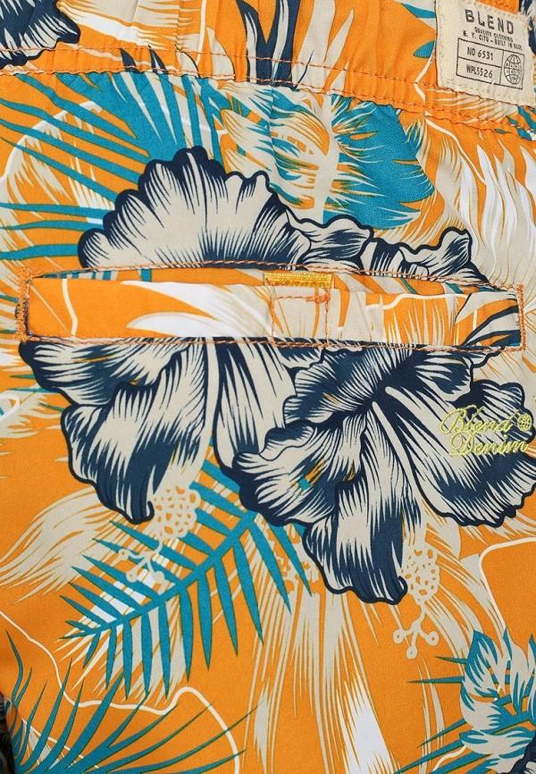 Мужские шорты Blend (Бленд) 701655CA: изображение 3