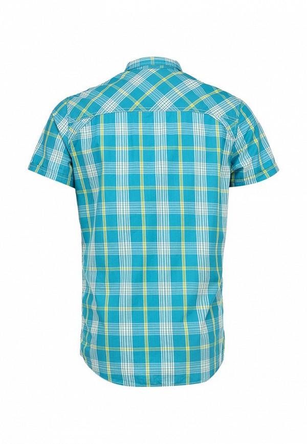 Рубашка с коротким рукавом Blend (Бленд) 701158: изображение 3