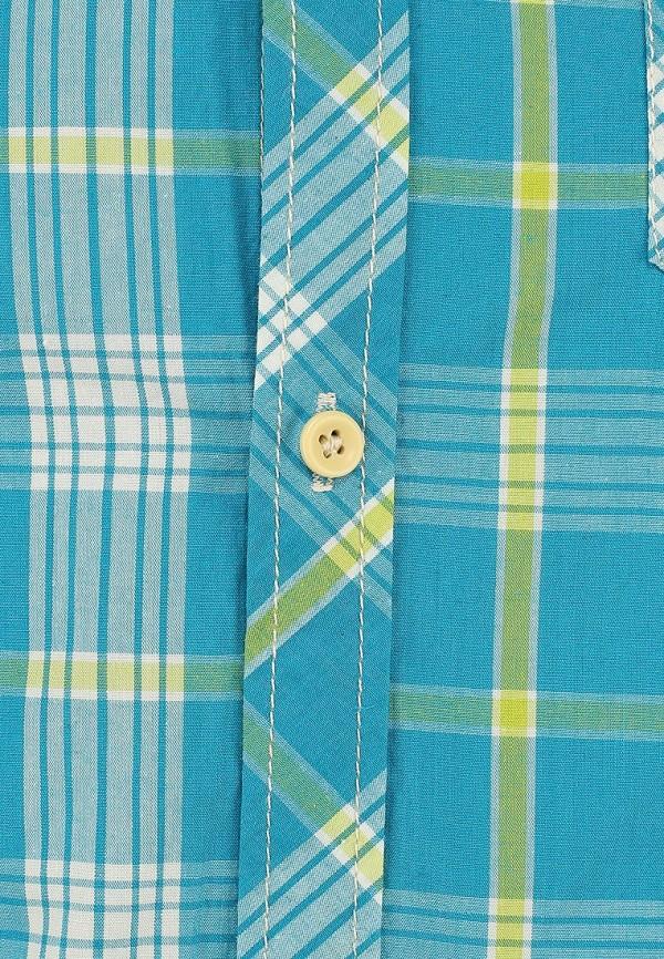 Рубашка с коротким рукавом Blend (Бленд) 701158: изображение 5