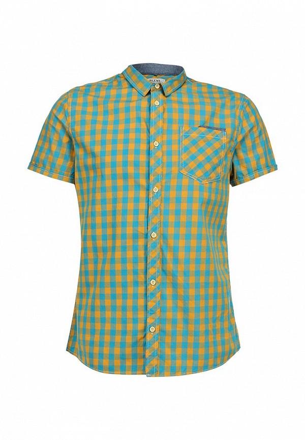 Рубашка Blend (Бленд) 701158: изображение 1