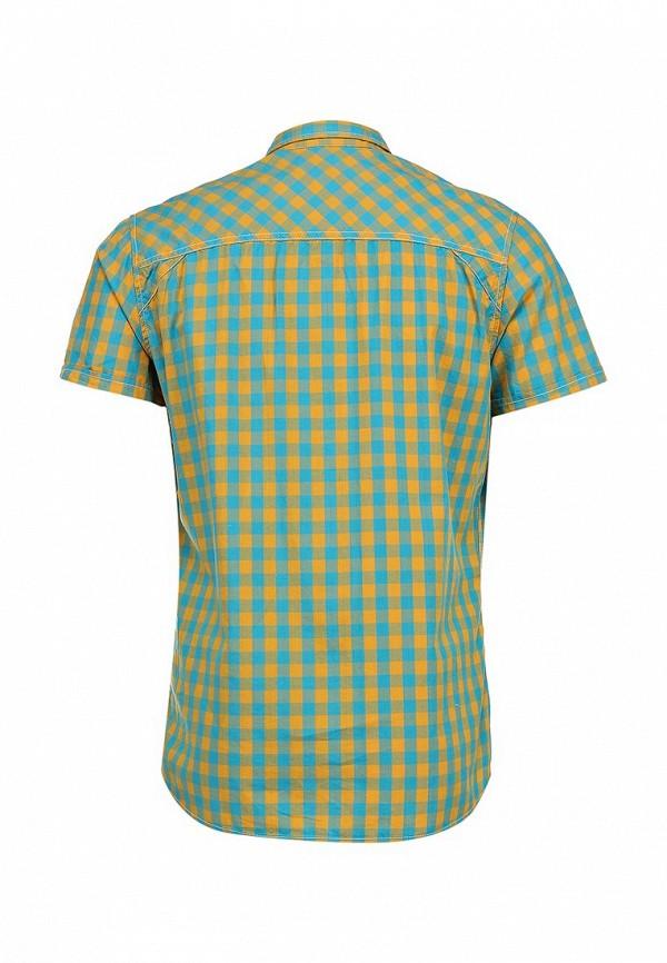 Рубашка Blend (Бленд) 701158: изображение 2
