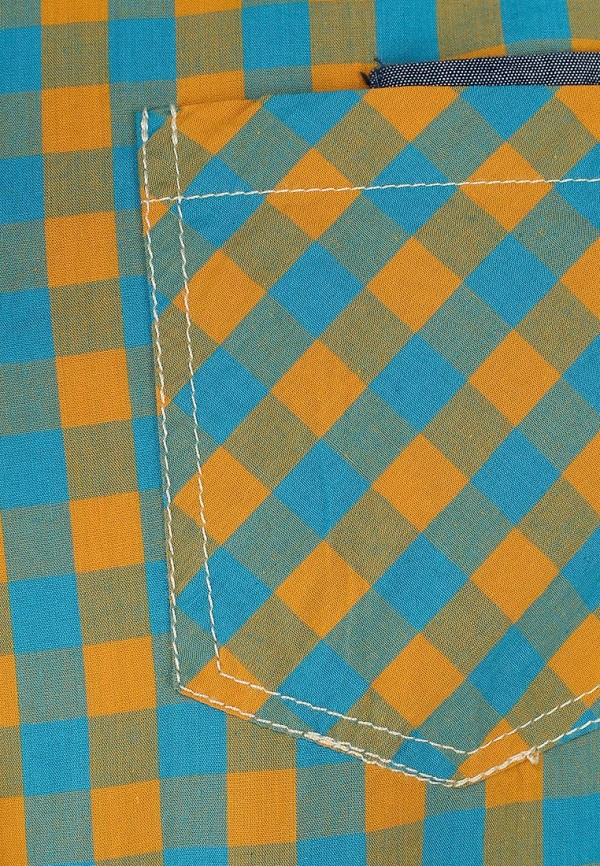 Рубашка Blend (Бленд) 701158: изображение 3