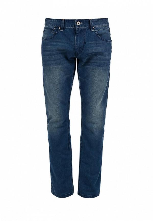 Мужские джинсы Blend (Бленд) 700860: изображение 1
