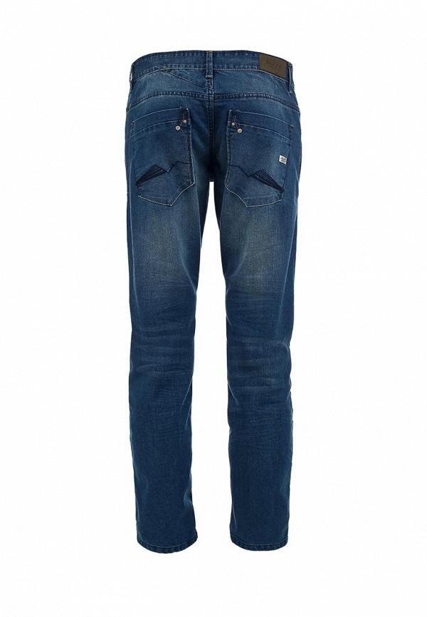 Мужские джинсы Blend (Бленд) 700860: изображение 2