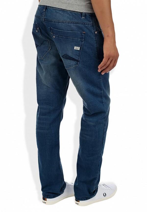 Мужские джинсы Blend (Бленд) 700860: изображение 5