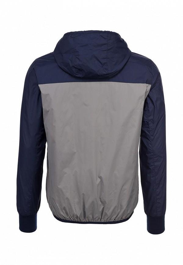 Джинсовая куртка Blend (Бленд) 701249: изображение 2