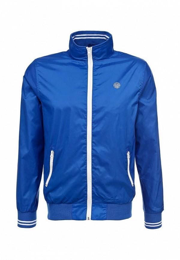 Джинсовая куртка Blend (Бленд) 701228: изображение 1