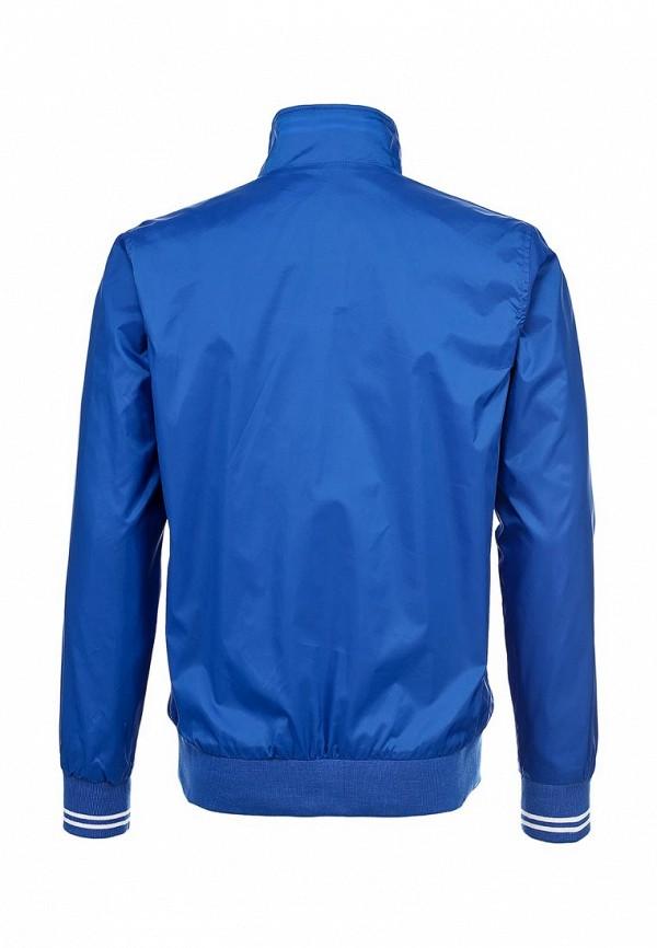 Джинсовая куртка Blend (Бленд) 701228: изображение 2