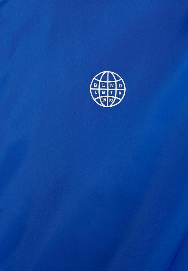 Джинсовая куртка Blend (Бленд) 701228: изображение 3