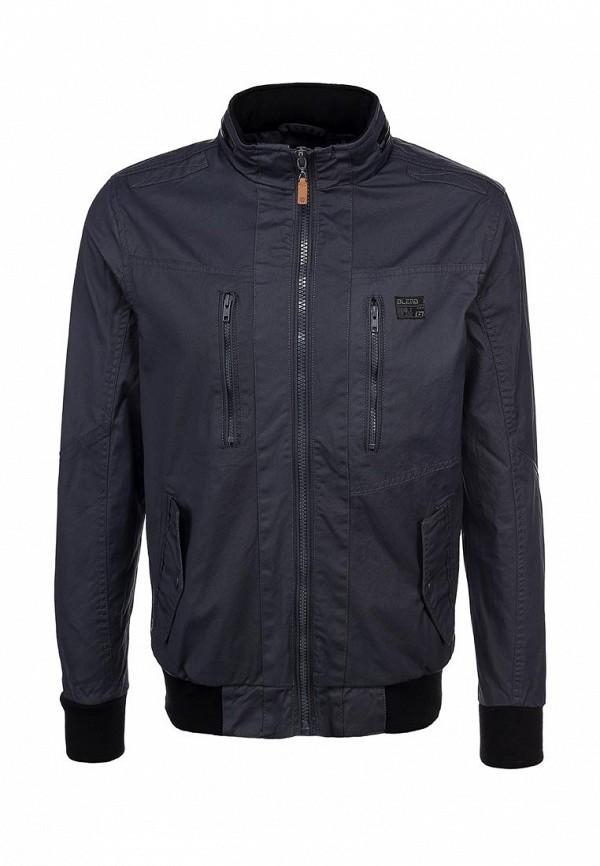 Джинсовая куртка Blend (Бленд) 700777: изображение 2
