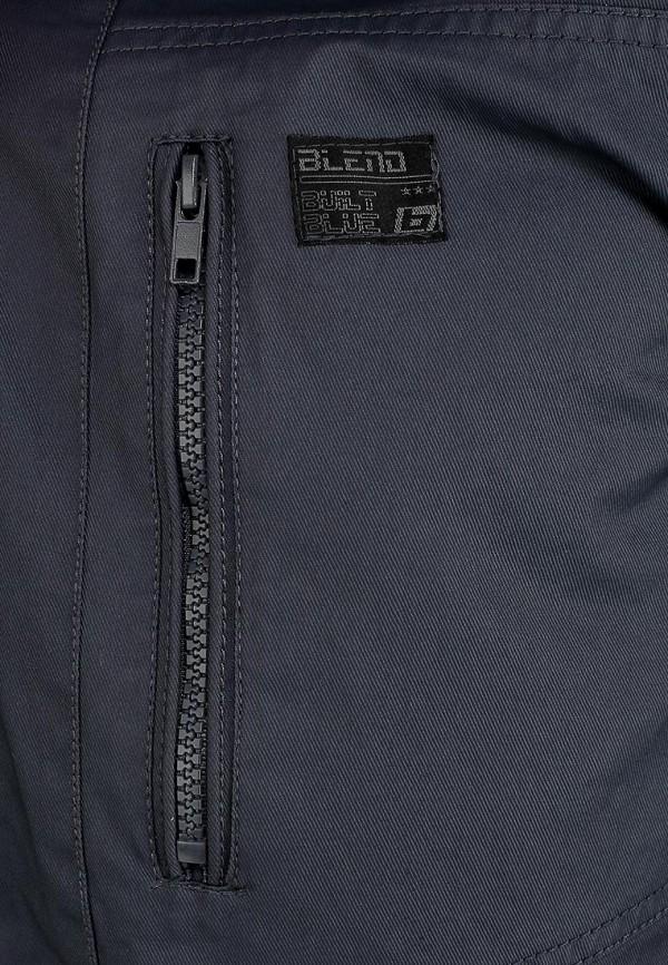 Джинсовая куртка Blend (Бленд) 700777: изображение 5