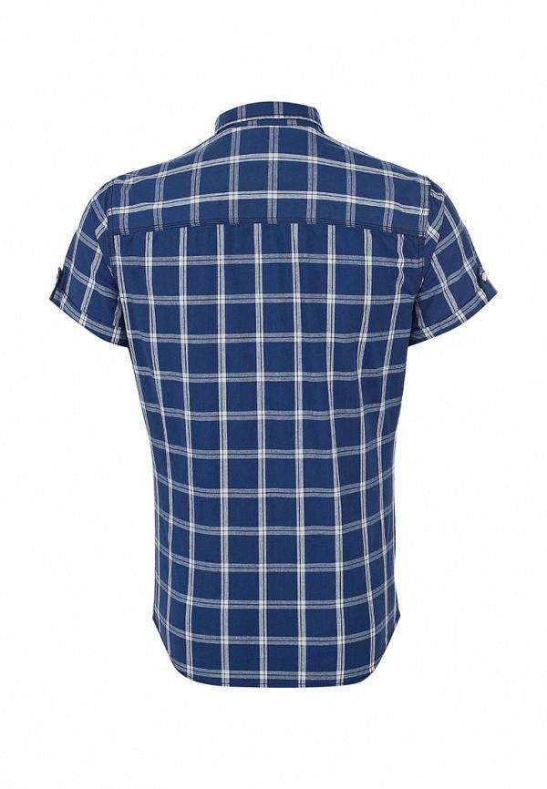 Рубашка с коротким рукавом Blend (Бленд) 700824: изображение 3