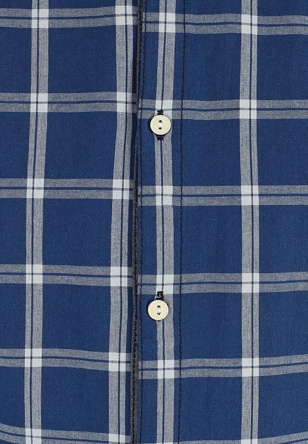 Рубашка с коротким рукавом Blend (Бленд) 700824: изображение 5