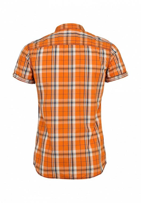Рубашка Blend (Бленд) 701308: изображение 2