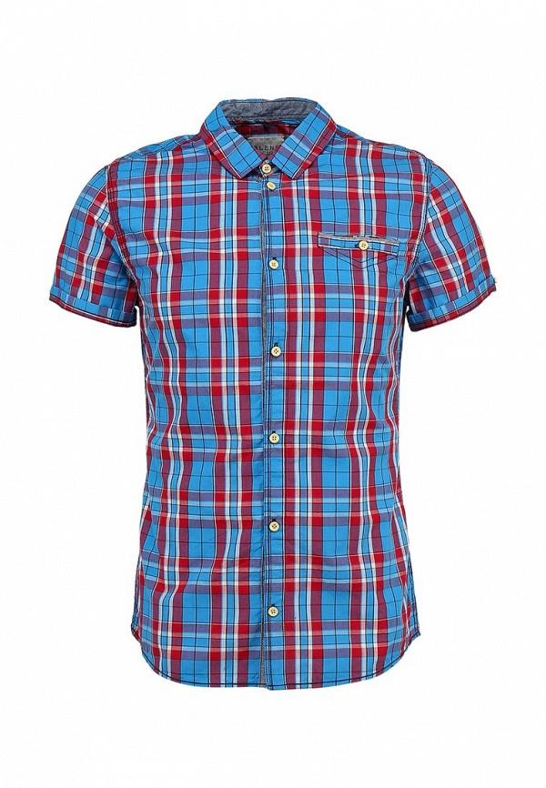 Рубашка Blend (Бленд) 701308: изображение 1