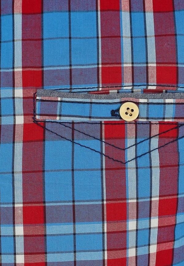 Рубашка Blend (Бленд) 701308: изображение 3