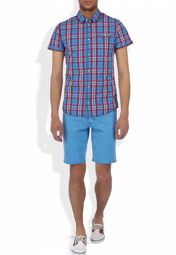 Рубашка Blend (Бленд) 701308: изображение 4