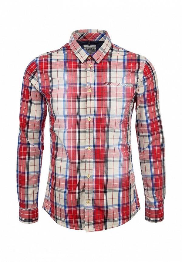 Рубашка Blend (Бленд) 701279: изображение 1