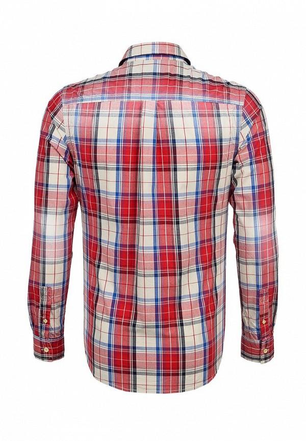 Рубашка Blend (Бленд) 701279: изображение 2
