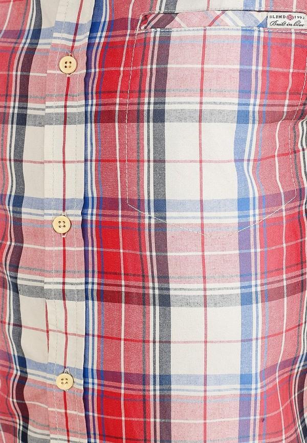Рубашка Blend (Бленд) 701279: изображение 3