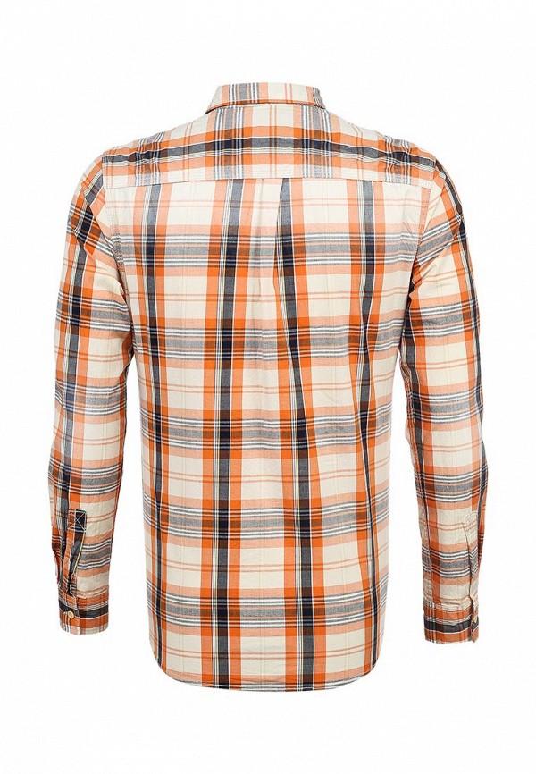 Рубашка Blend (Бленд) 701279: изображение 6