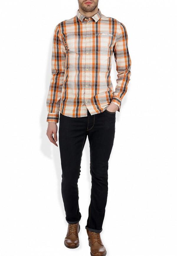 Рубашка Blend (Бленд) 701279: изображение 8