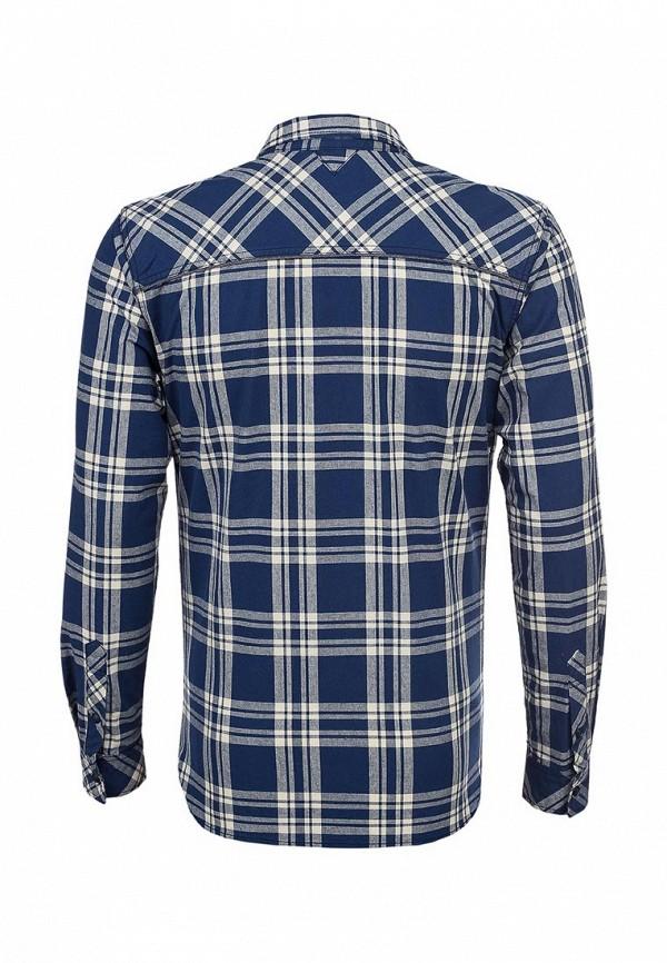 Рубашка с длинным рукавом Blend (Бленд) 700816: изображение 3
