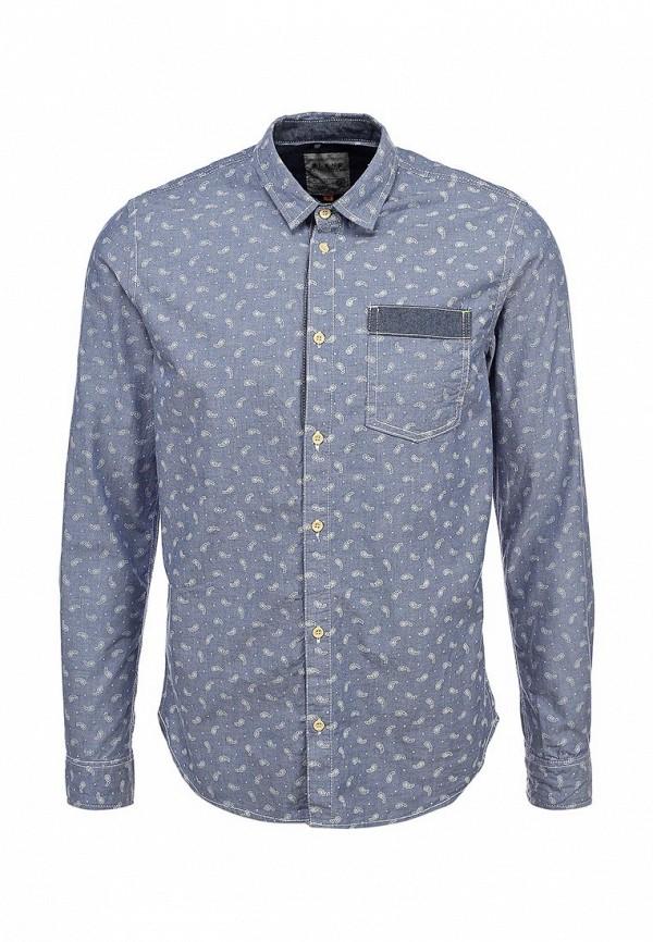 Рубашка Blend (Бленд) 701103: изображение 1