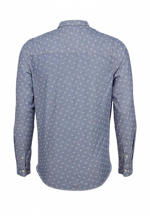Рубашка Blend (Бленд) 701103: изображение 2