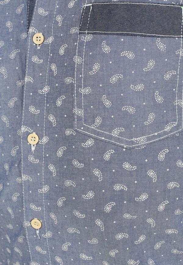 Рубашка Blend (Бленд) 701103: изображение 3