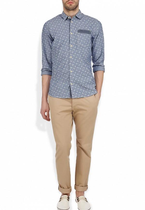 Рубашка Blend (Бленд) 701103: изображение 4