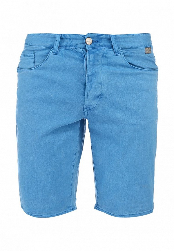 Мужские шорты Blend (Бленд) 701141: изображение 1