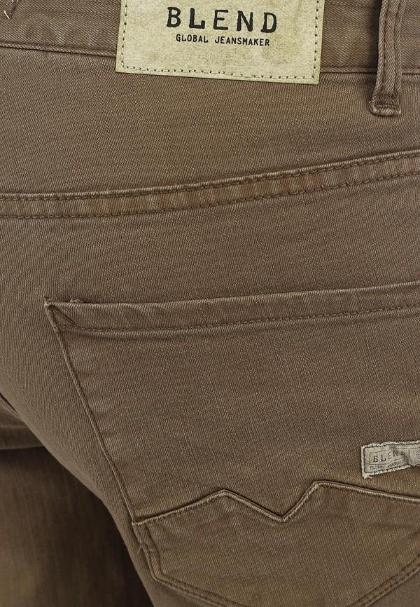 Мужские шорты Blend (Бленд) 701141: изображение 3