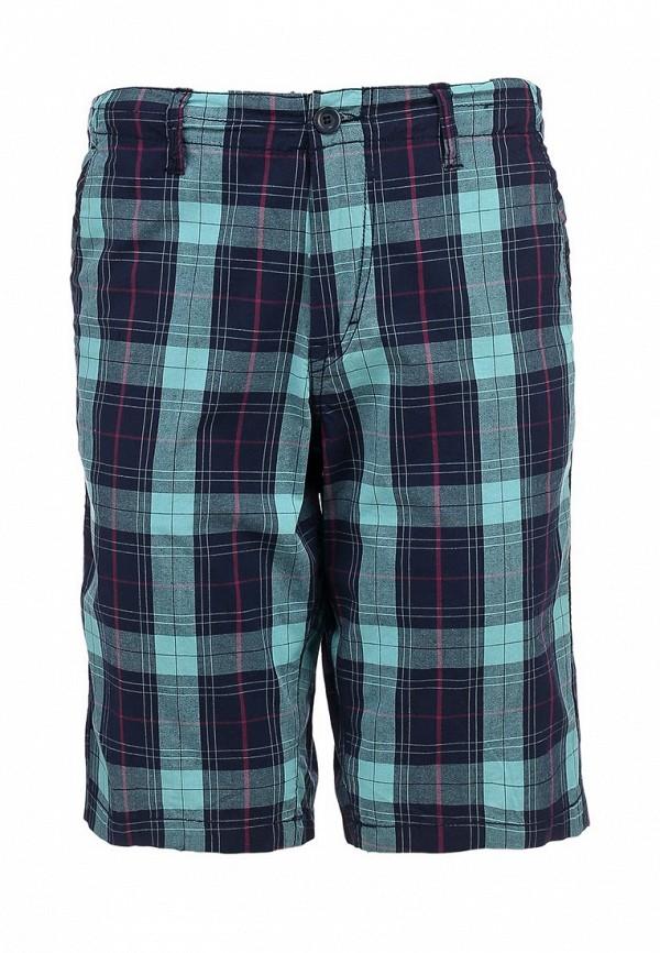 Мужские повседневные шорты Blend (Бленд) 700970: изображение 2