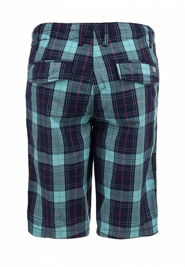 Мужские повседневные шорты Blend (Бленд) 700970: изображение 3
