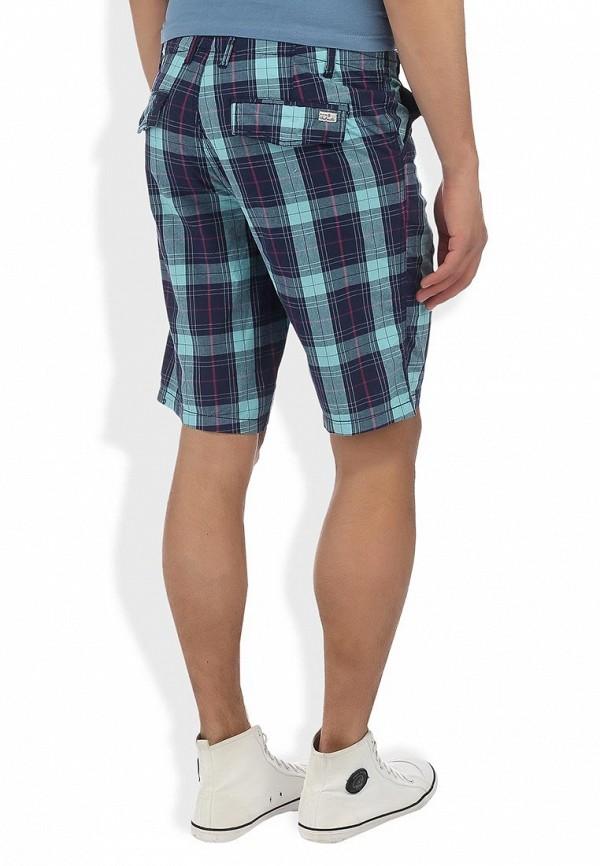 Мужские повседневные шорты Blend (Бленд) 700970: изображение 9