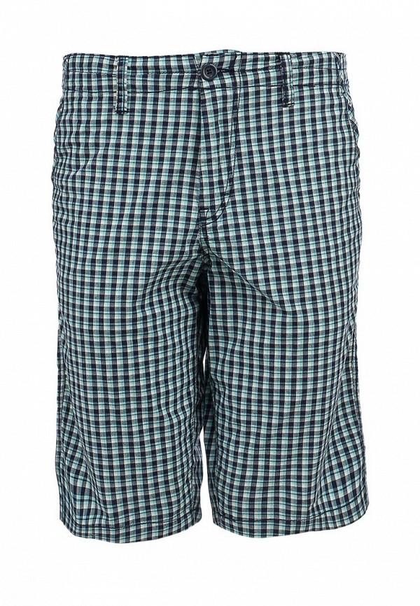 Мужские повседневные шорты Blend (Бленд) 700970: изображение 10