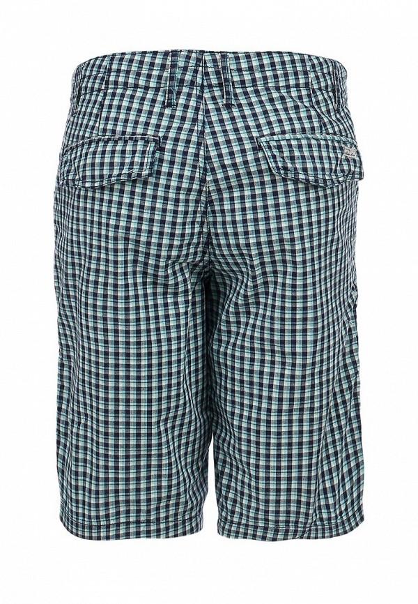 Мужские повседневные шорты Blend (Бленд) 700970: изображение 11