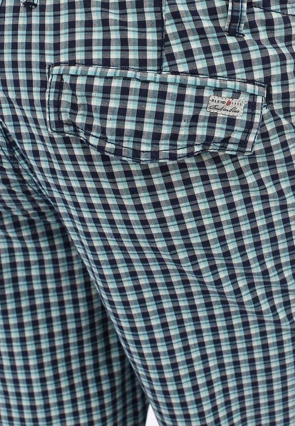 Мужские повседневные шорты Blend (Бленд) 700970: изображение 12