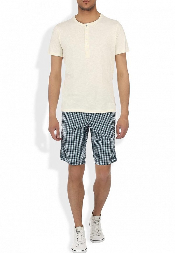 Мужские повседневные шорты Blend (Бленд) 700970: изображение 13