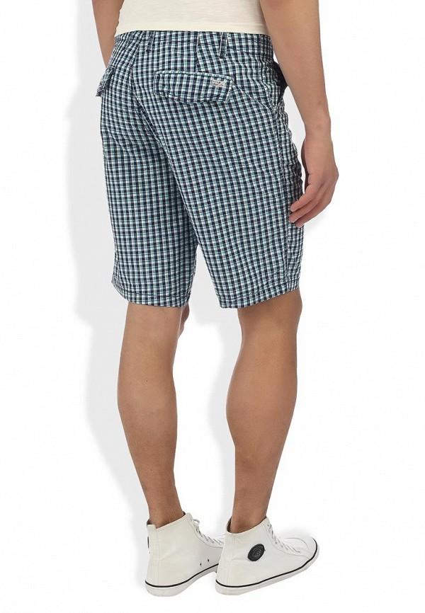 Мужские повседневные шорты Blend (Бленд) 700970: изображение 14